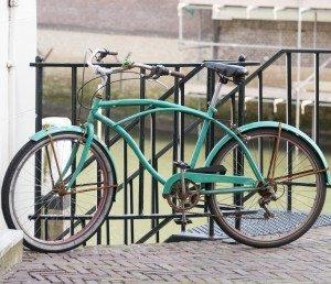 Goedomtedelen.nl