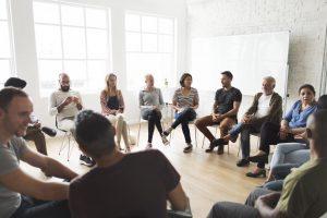 Deelnemers gezocht voor focusgroep